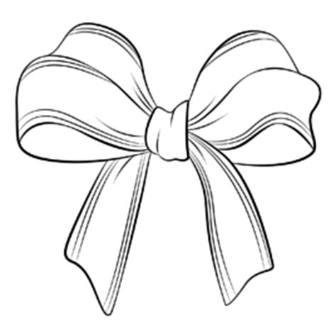 hair bow coloring page hair bow pages coloring pages