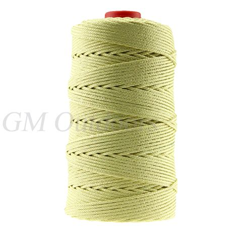 Strong Fishing Line Diameter 4 5mm Tali Pancing heavy duty 500lb strong kevlar line string 500ft 152m large 1 5mm diameter for fishing