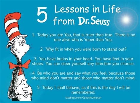 Dr Seuss Memes - dr seuss words quotes memes phrases pinterest