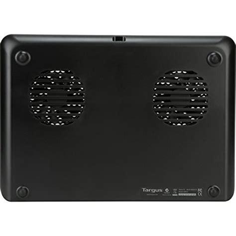 cooling fan with usb connection laptop cooling pads external fans targus dual fan laptop