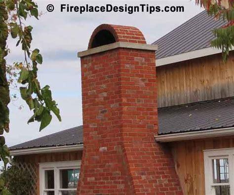 house chimney design chimney design awesome chimney sweep service with chimney design cool with chimney