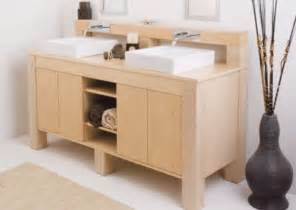 Charmant Porte Miroir Leroy Merlin #4: Conforama-salle-de-bain-IKEA-porte-serviette-IKEA-clair-1-1.jpg
