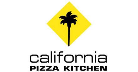 california pizza kitchen delivery in irvine ca