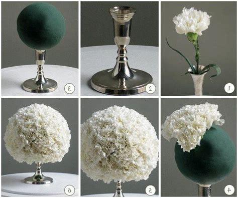 diy table decorations wedding table centerpieces diy wedding decoration