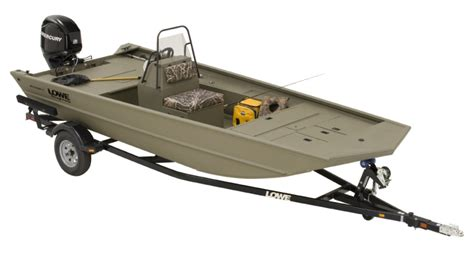 10ft jon boat dimensions 10 ft jon boat capacity pictures to pin on pinterest