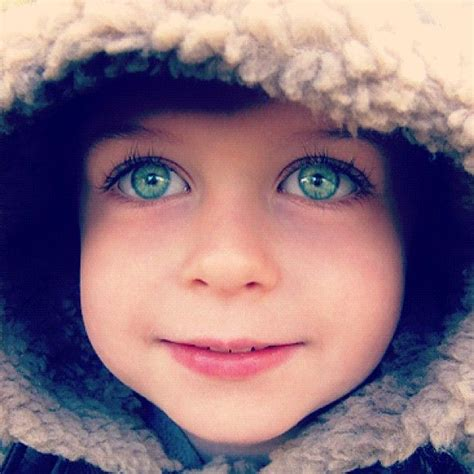 beautiful eye colors most eye color eye color circles site pic 16