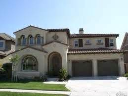Apartment Hunters Fontana Ca 17 Best Images About New Homes In Fontana 92336 On