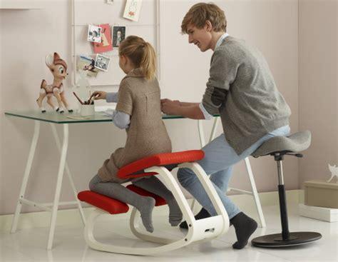 sedia ergonomica ginocchia sedie ergonomiche vari 233 r su arredaclick