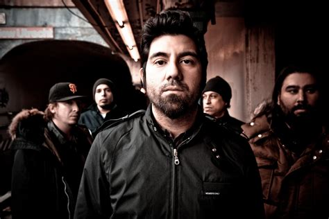 Deftones Band Musik rock band wallpapers deftones wallpaper
