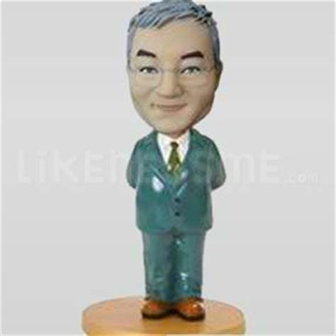 a bobblehead of yourself how to make a bobblehead of yourself buy how to make a