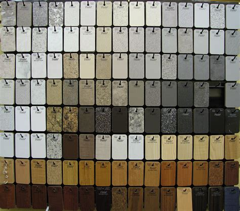 formica laminate colors luxury stock of laminate countertops colors 9441
