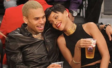 chris brown removes tattoo chris brown removes karrueche as gesture to