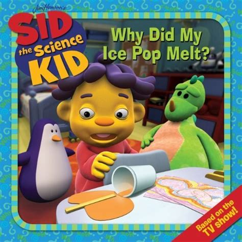 sid the science kid my shrinking shoes image sid the science kid why did my pop melt jpg