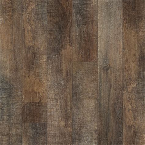 Mannington Restoration Arcadia Bark Laminate Plank 22310