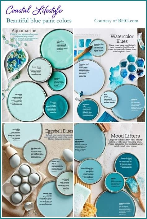 turquoise paint colors 1000 ideas about turquoise paint colors on