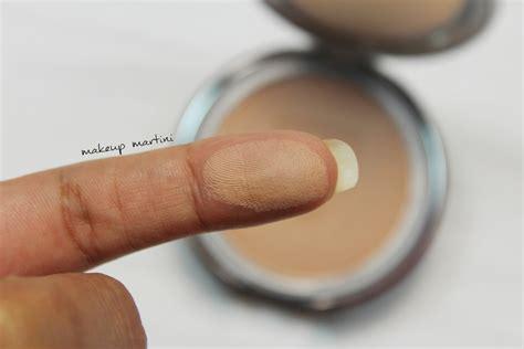 kryolan compact powder dual finish kryolan dual finish powder review dupe swatch price
