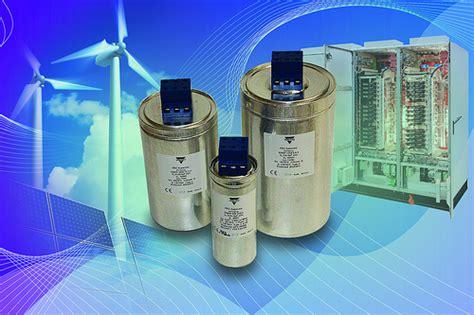 cylindrical capacitor voltage 7435435040 fe7cf125ef z jpg