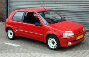 Peugeot 106 Wiki Peugeot 106 Den Frie Encyklop 230 Di