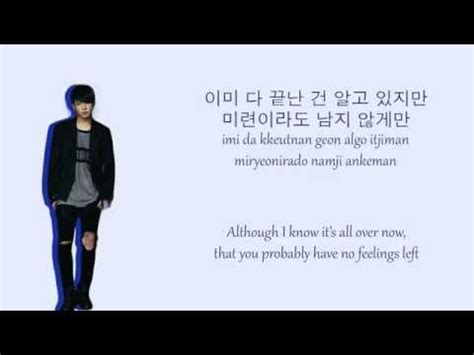 download mp3 bts what am i to you let me know bts colour coded lyrics han rom eng