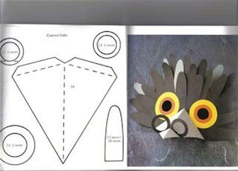 mascara de papel de un tucan m 225 s de 25 ideas incre 237 bles sobre disfraces de pajaros en