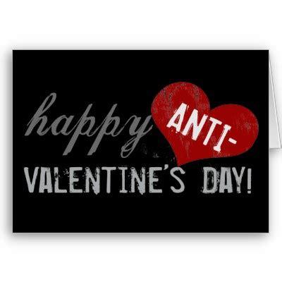 s day anti valentines frankie s sports bar grill to host anti valentine s day