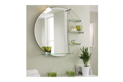 joop spiegel badezimmer vergr 246 223 erungsspiegel badezimmer surfinser