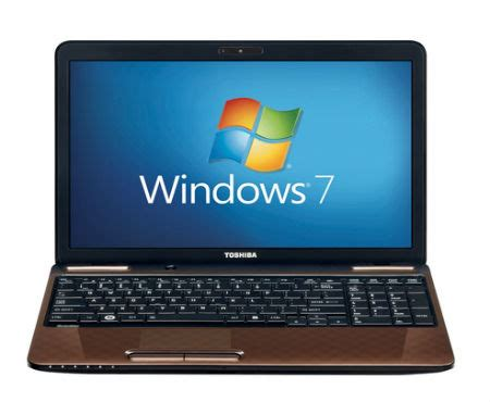 Harga Laptop Toshiba Window 7 harga laptop toshiba i5 windows 7 wroc awski