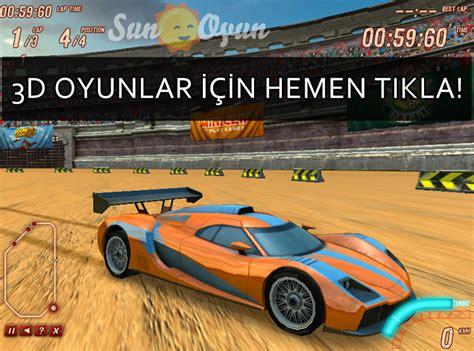 kz oyunlar oyunlar oyunlarcom image gallery oyun