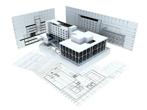 quality home design drafting service 100 quality home design drafting service quality