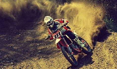 Honda Motorrad In M Nchen by Motocross Verkaufen M 252 Nchen In M 252 Nchen Und Umgebung