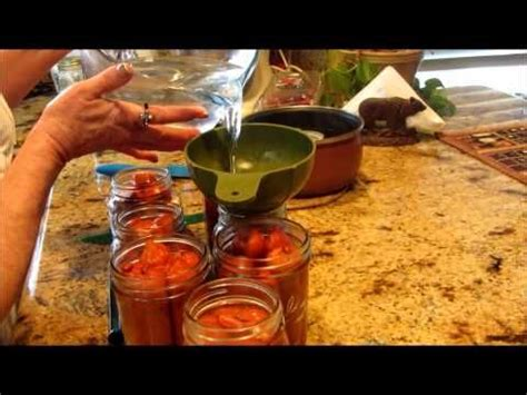 17 best images about s food pantry on