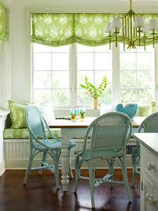Green Kitchen Curtains Designs 25 Kitchen Window Seat Ideas Home Stories A To Z