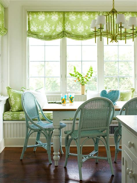 kitchen curtain ideas photos window dressings for the kitchen