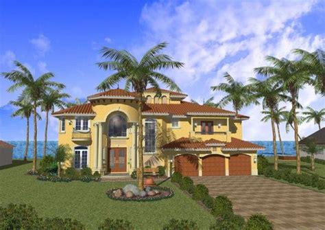 2 story mediterranean house plans coastal house plan alp 01ag chatham design group house plans