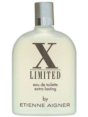Parfum X Limited Dari Aigner x limited etienne aigner perfume a fragrance for and 1997