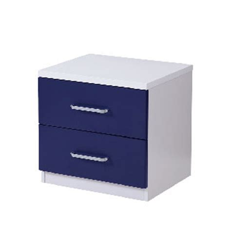Blue Bedside Table Ls Blue Bedside Table Ls 28 Images Betsy Bedside Table In