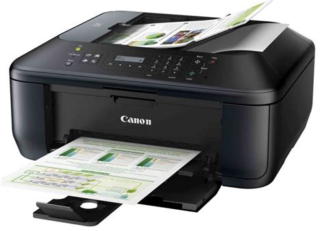 Printer Canon Pixma All In One cheap inkjet printers low prices uk deals ebuyer