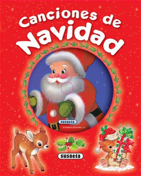cancin de navidad eso canciones de navidad independent publishers group