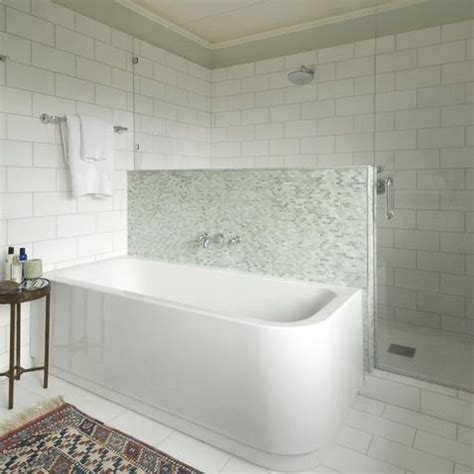10 x 15 bathroom design bathroom modern style decor 436 bathroom design