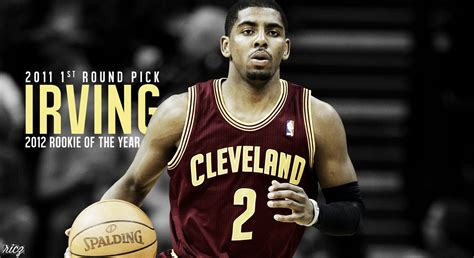 biography about kyrie irving irving biography