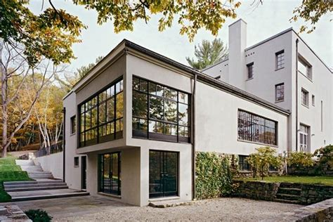 connecticut house house in connecticut blending tradition and contemporary