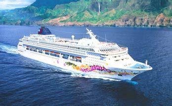 norwegian cruise open bar norwegian sky free open bar cruise ship travel