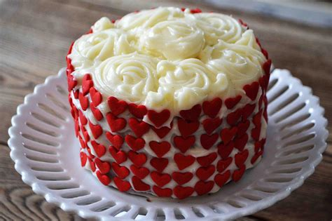 Wedding Cakes For Beginners by Home Design Captivating Beginner Cake Design Beginner