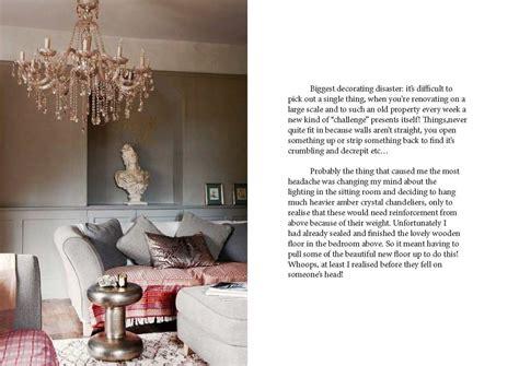 design bloggers at home pdf abigail ahern blog jane ashton interior design