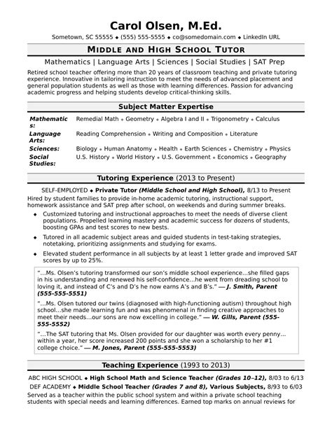 physics homework help chat pros and cons of using it resume for