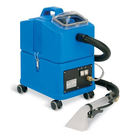Carpex 14 270 Previously The Sabrina 5000 Carpet Sofa Cleaning Machine