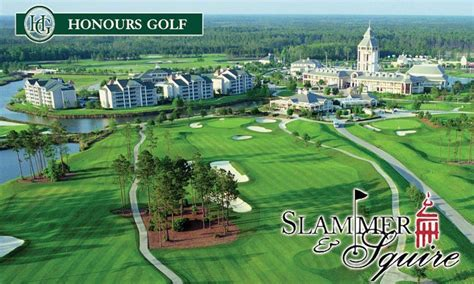 slammer and squire golf course world golf village slammer slammer squire club house st augustine fl