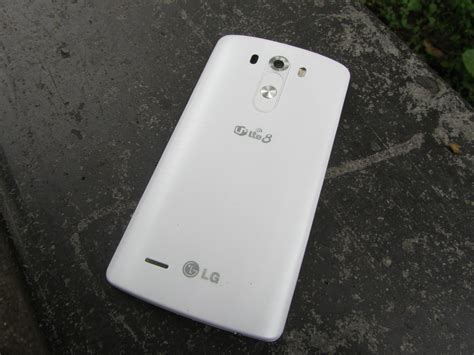 Phone Battery Dies Mba Bastards by Lg G3 Going Global From June 27 Initially In Asia