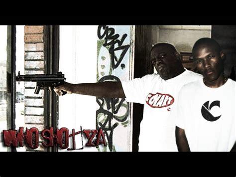 who shot ya notorious big mp3 who shot ya biggie smalls ft canibus youtube