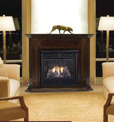 monessen vent free gas fireplaces fireplaces